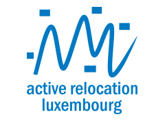 active relocation luxembourg à Luxembourg-Dommeldange